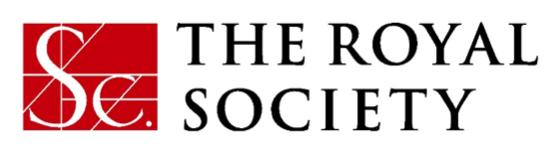 RoyalSocietyFunding